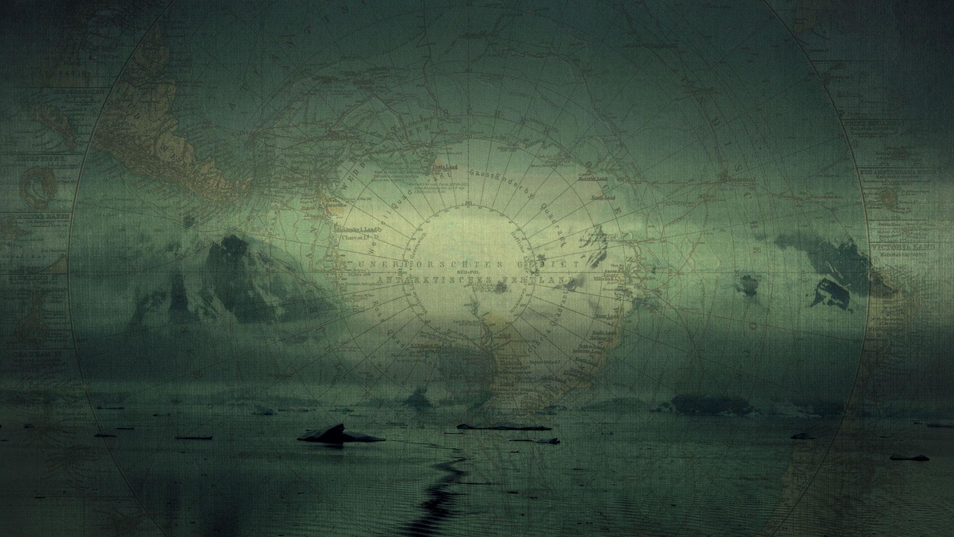 Polar Art
